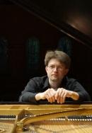 at piano cropped